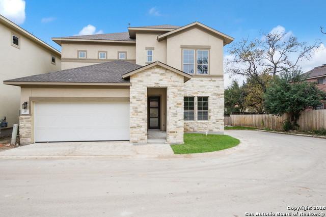 11202 Vance Jackson Rd. #10, San Antonio, TX 78230