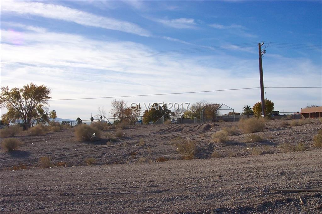 COMMERCE/WINDSOR, North Las Vegas, NV 89030