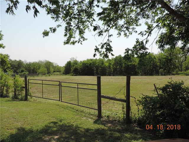 Theon Ridge offers 20 Acres of Seclusion with Amazing 360 Ridge Views in Georgetown ISD: Cooper Elementary, Forbes Middle School, & Georgetown High School.  Two miles down from Zion Lutheran Church & Private School.  Easy 5-6 min. to I35, Toll 130, Hwy 195, & Ronald Reagan.  15 min to Historic Gtown Square!  Ag status, Beautiful Wildflowers, &  Abundance Wildlife to create Your Private Residential Ranch Estate!  Experience the Unique Urban Ranch Lifestyle to share with Family & Friends.  Act Now!