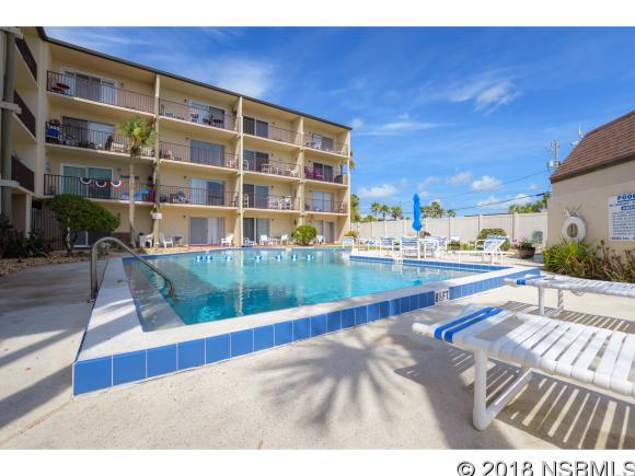 3700 ATLANTIC AVE 301, New Smyrna Beach, FL 32169