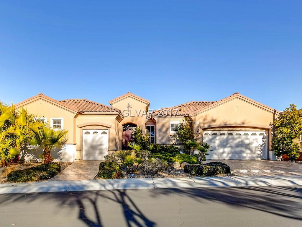 henderson homes for sale with a casita | listings, school info, hoa