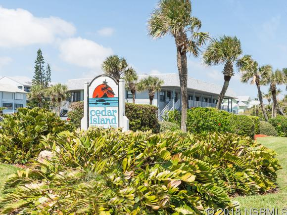 845 LADYFISH AVE B-304, New Smyrna Beach, FL 32169