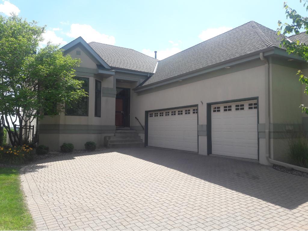 10479 Spyglass Drive, Eden Prairie, MN 55347