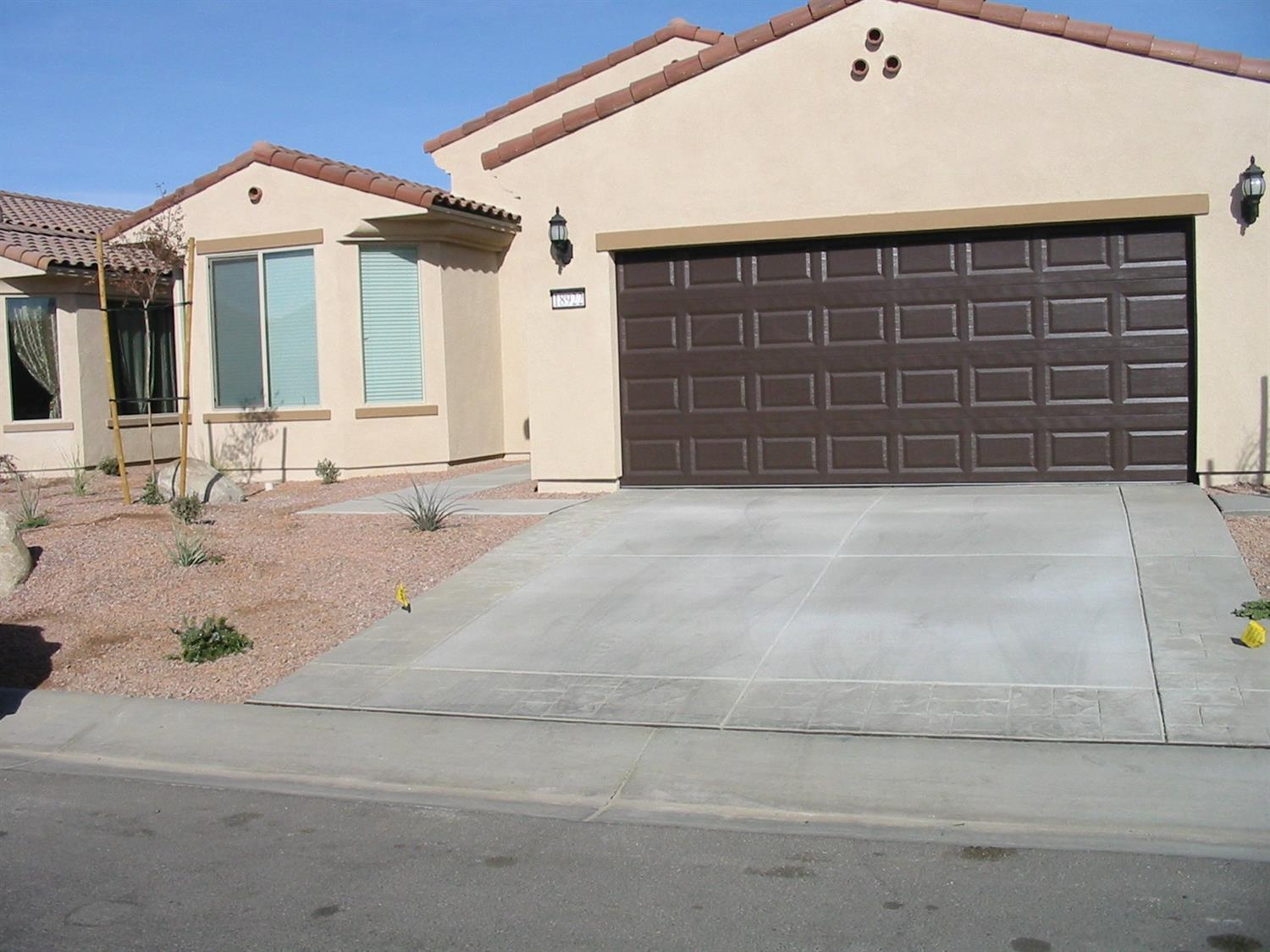 All homes for sale 55places 18922 copper street apple valley ca 92308 malvernweather Choice Image