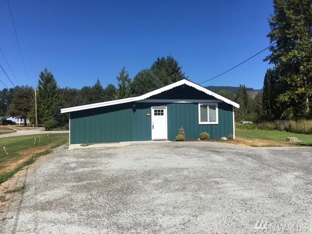17321 Engebretsen Rd, Granite Falls, WA 98252