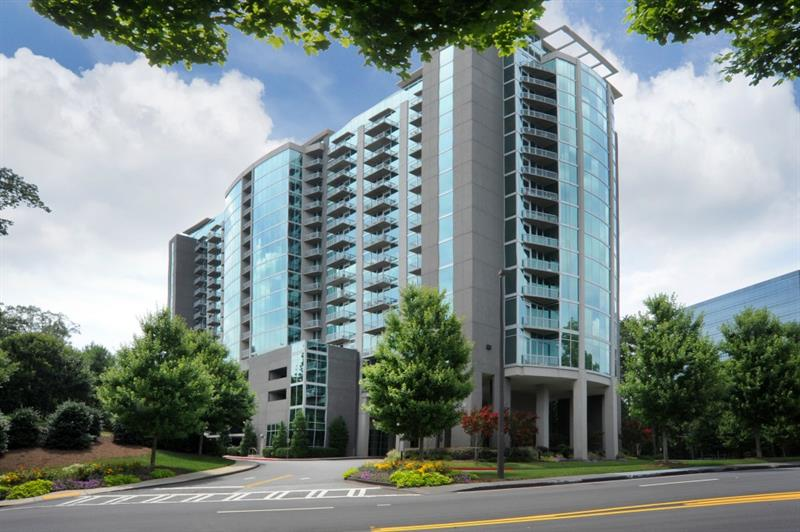 3300 Windy Ridge Parkway SE 1506, Atlanta, GA 30339