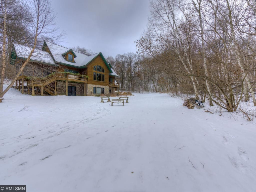 555 Perch Lake Road, Hudson, WI 54016