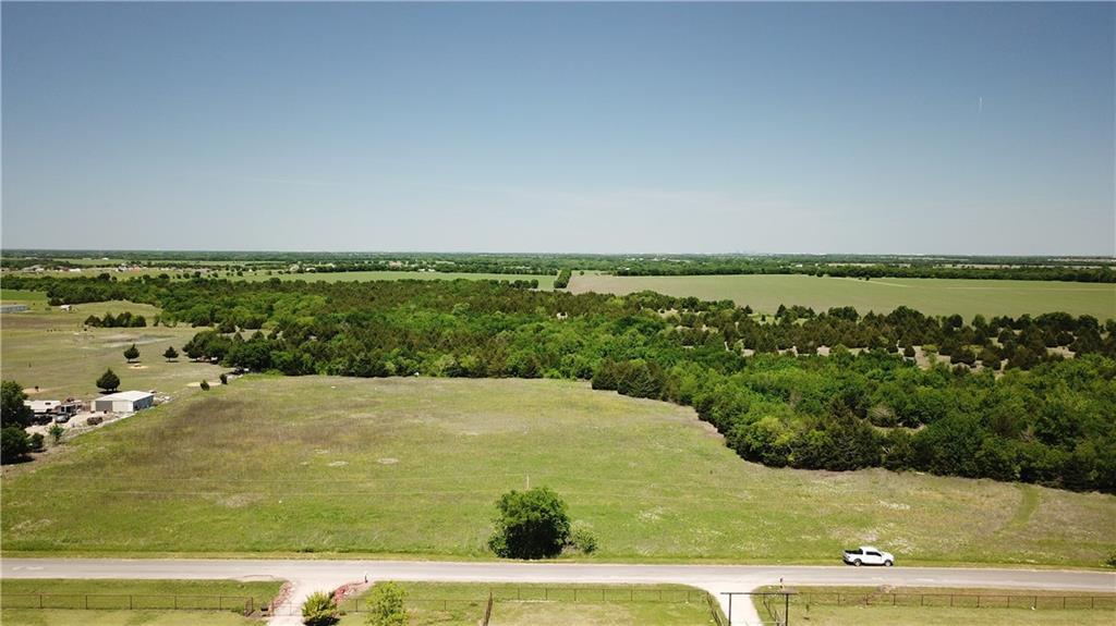 00000 Wester Road, Ferris, TX 75125