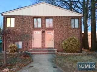 12-14 Lindsley Place, East Orange, NJ 07018