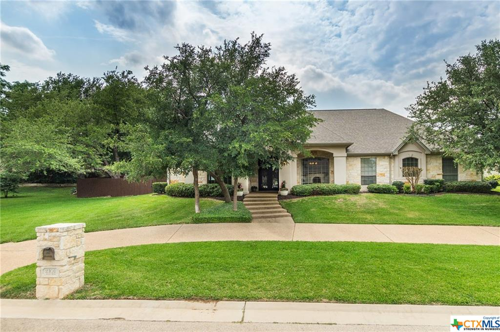 2101 River Run Road, Belton, TX 76513