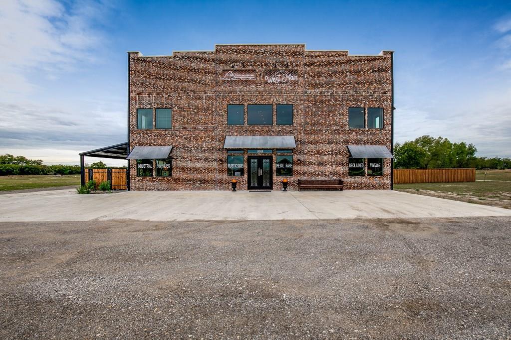 8048 FM 35, Royse City, TX 75189