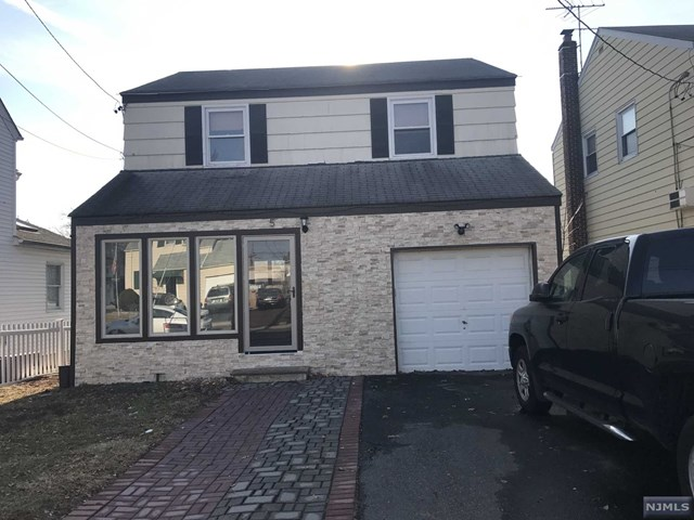 5 Fernwood Terrace, Nutley, NJ 07110