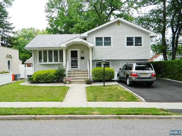 192 Howard Street, Dumont, NJ 07628