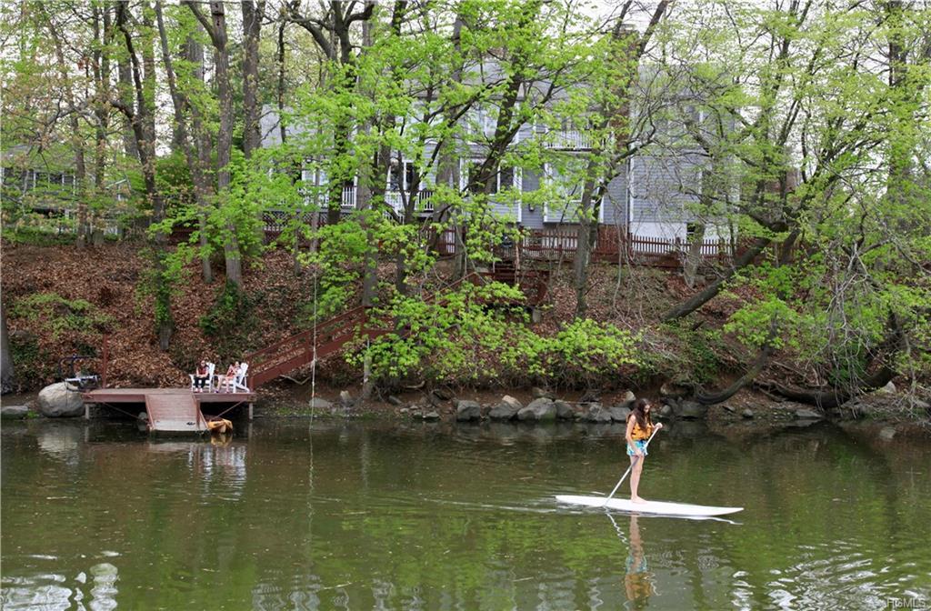 27 Harbor Terrace Drive, Rye City, NY 10580