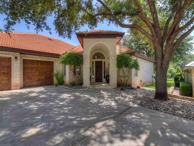 Custom golf course home overlooks #14 Ram Rock golf course. Expansive views of multiple fairways, this home features a tastefully appointed open floor plan w/great room, dining rm, living rm, breakfast area & gourmet kitchen. Large windows across rear of the house allowing for lots of natural light & spectacular golf course views. Adjacent lot to the left of this home is beautifully landscaped. Membership initiation waiver to The Club @ HSBay (up to Platinum level) incl w/property subject to club approval
