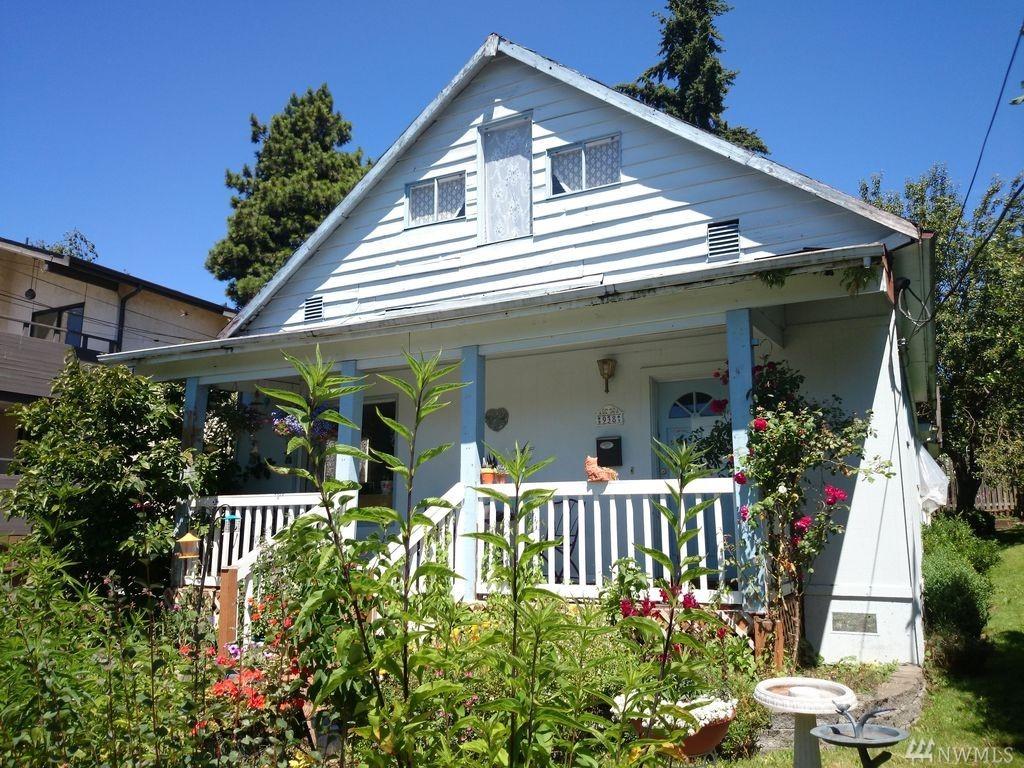 938 NW 63rd St, Seattle, WA 98107