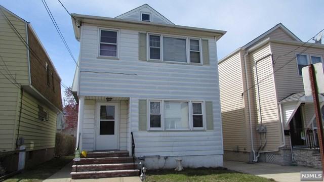 224 Hathaway Street, Wallington, NJ 07057