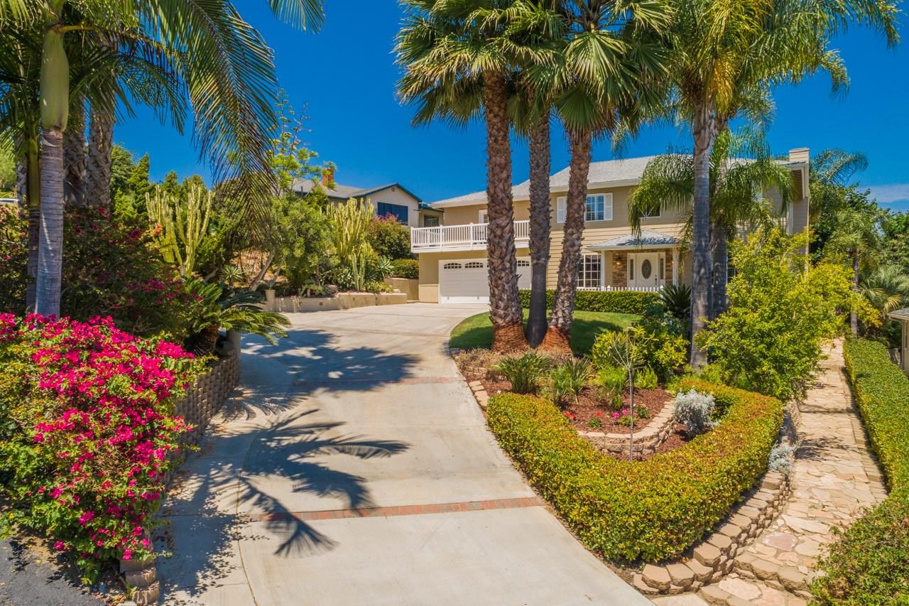 150 Ryan Way, Oceanside, CA 92054
