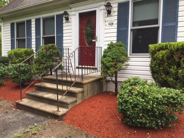 1436 Old Louisquisset PIKE, Lincoln, RI 02865