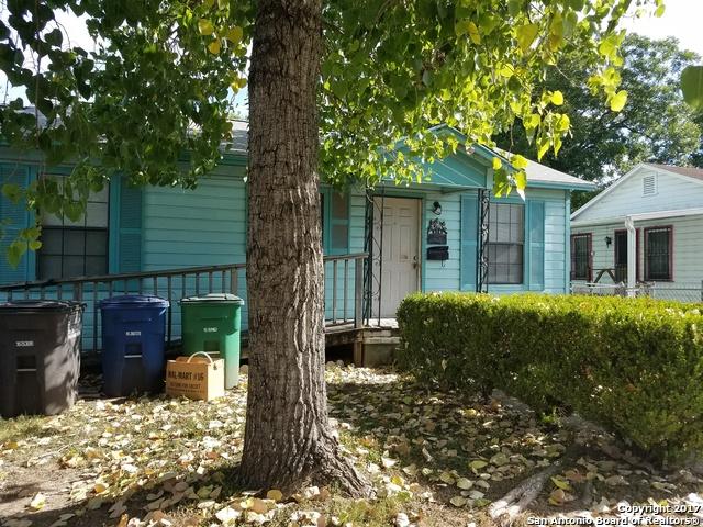 426 W SOUTHCROSS BLVD, San Antonio, TX 78221