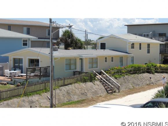 2701 Hill St, New Smyrna Beach, FL 32169