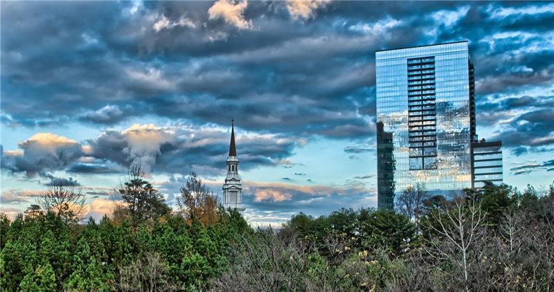 3630 NE Peachtree Road 1902, Atlanta, GA 30326