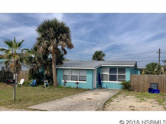 1412 Southard Ave, New Smyrna Beach, FL 32169