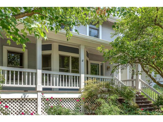 429 Reavis Place, Webster Groves, MO 63119
