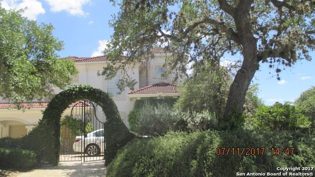 8 LINKS GRN, San Antonio, TX 78257