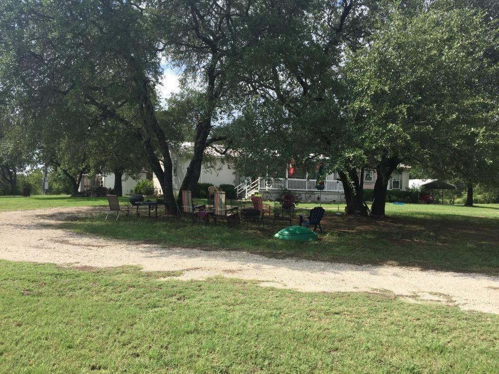 9779 Mitchell Bend Court, Granbury, TX 76048