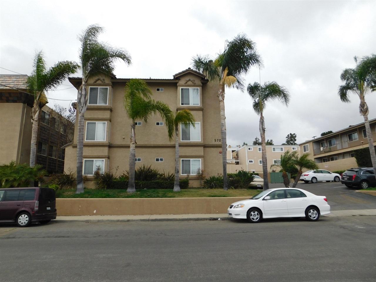 5722 Riley Street 5, San Diego, CA 92110