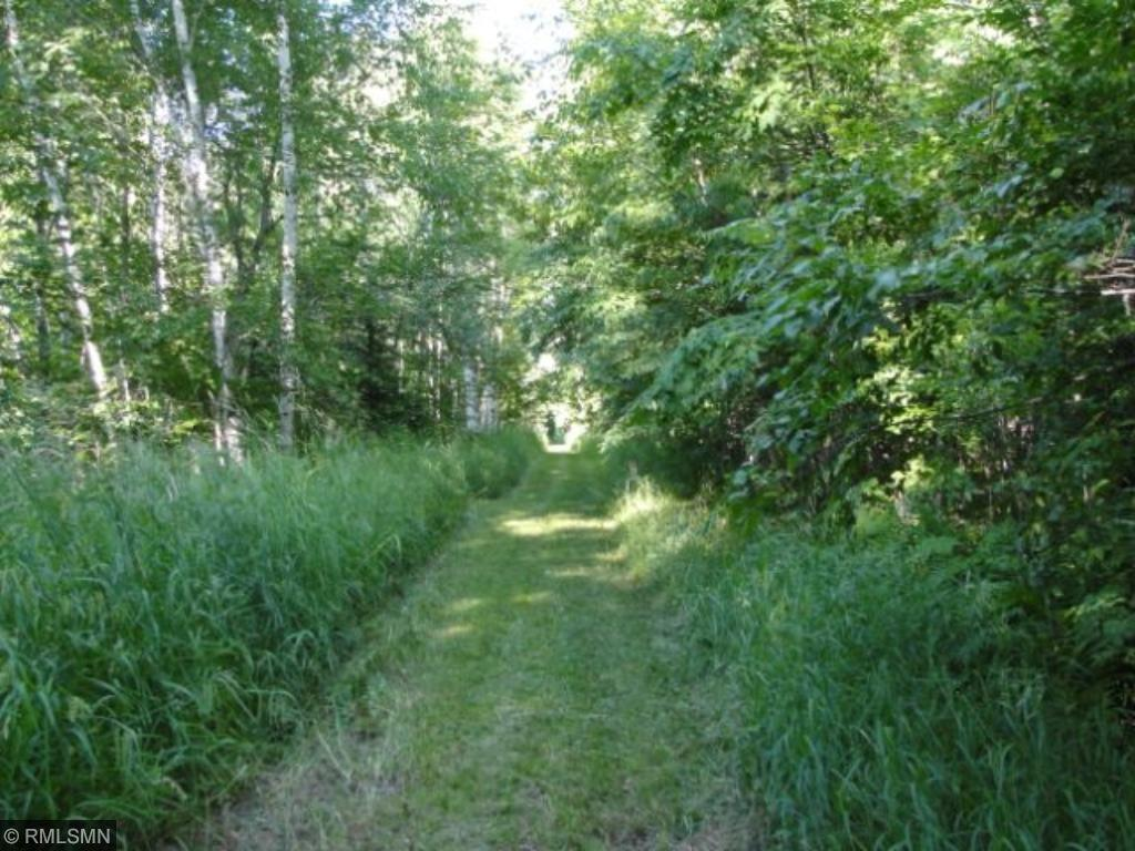 5530 S County Road F, Maple Twp, WI 54854