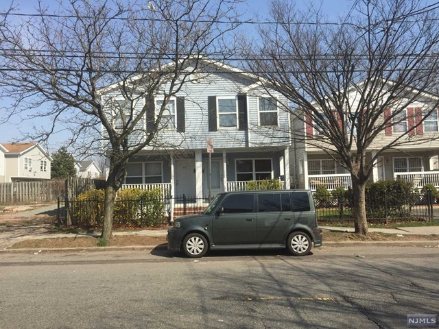 416 S 9th Street, Newark, NJ 07103