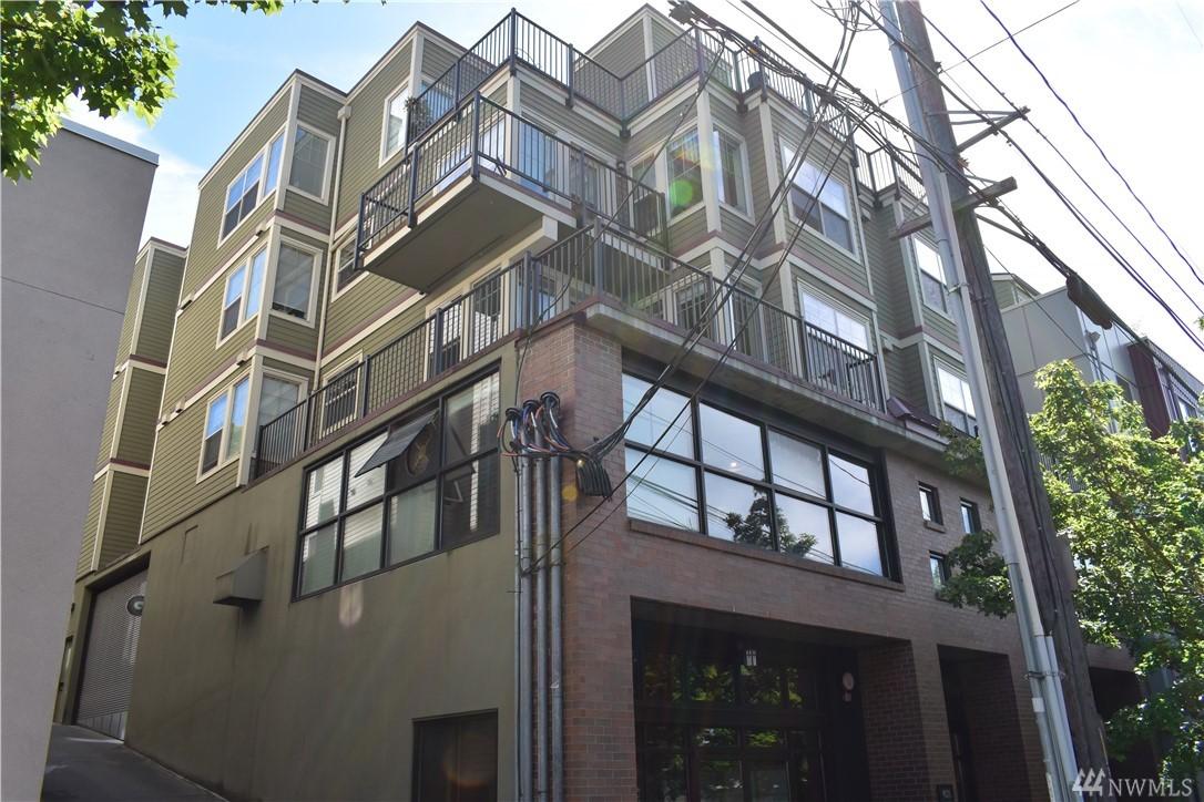 4026 Stone Wy N 402, Seattle, WA 98103