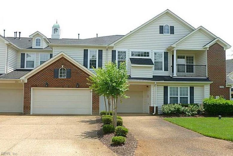 2877 ROSE GARDEN Way, Virginia Beach, VA 23456