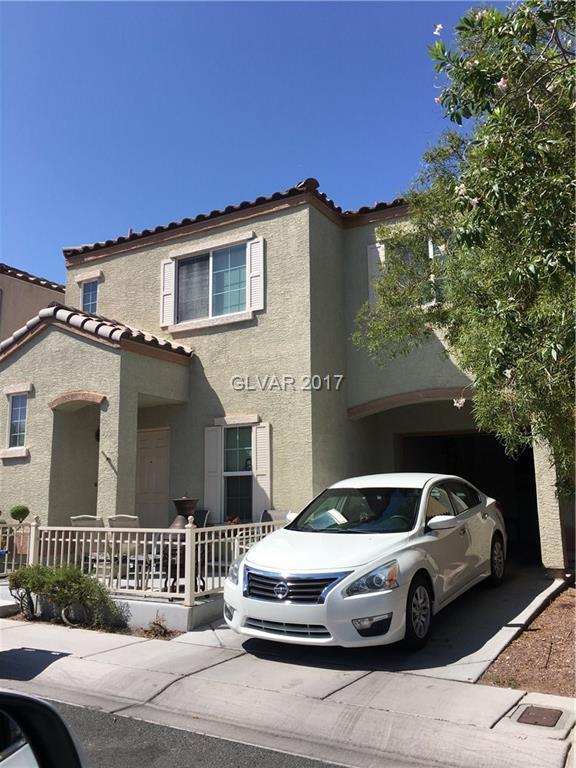 7333 SILURIAN Street, Las Vegas, NV 89139