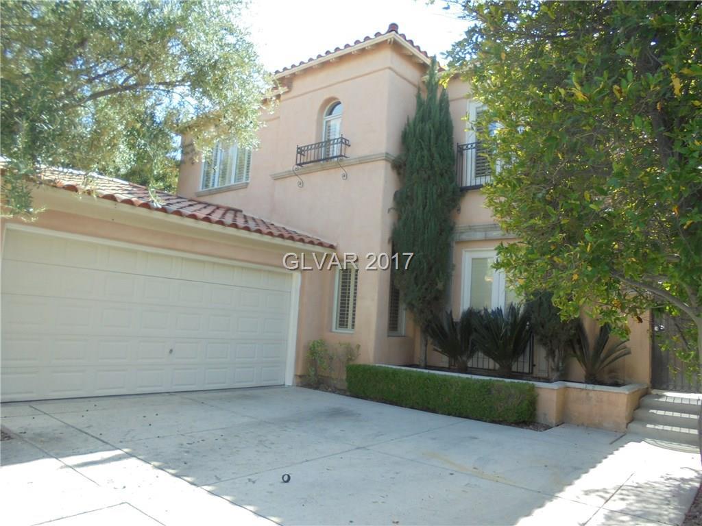 9029 ROBINSON RIDGE Drive, Las Vegas, NV 89117