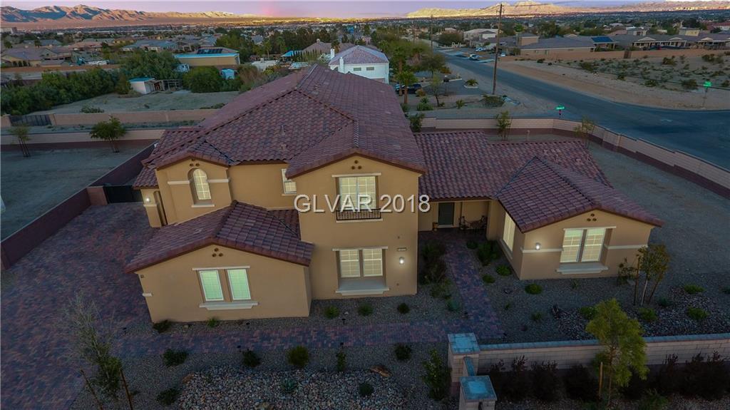 6030 GABRIELLE CAROL Court, Las Vegas, NV 89149