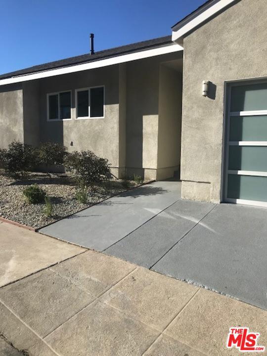 4141 DON DIABLO Drive, Los Angeles (City), CA 90008
