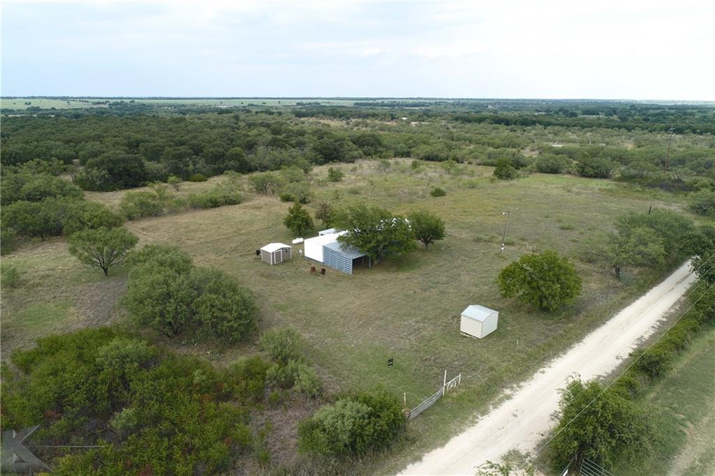 133 County Rd 133, Rising Star, TX 76471