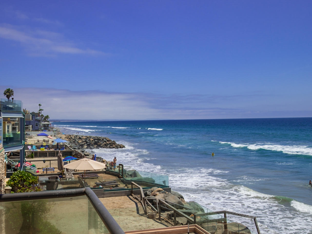 1101 S Pacific St B, Oceanside, CA 92054