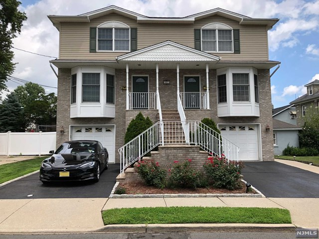 497 Division Avenue A (Right), Carlstadt, NJ 07072