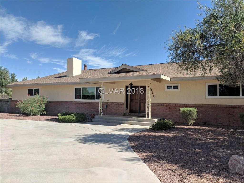 2916 TORREY PINES Drive, Las Vegas, NV 89146