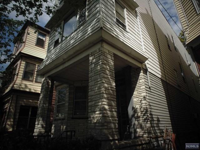834 S 16th Street, Newark, NJ 07108