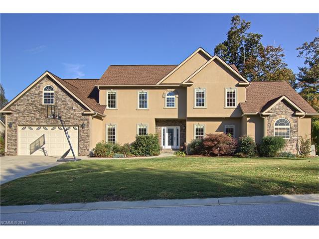 38 Drakes Meadow Lane, Arden, NC 28704