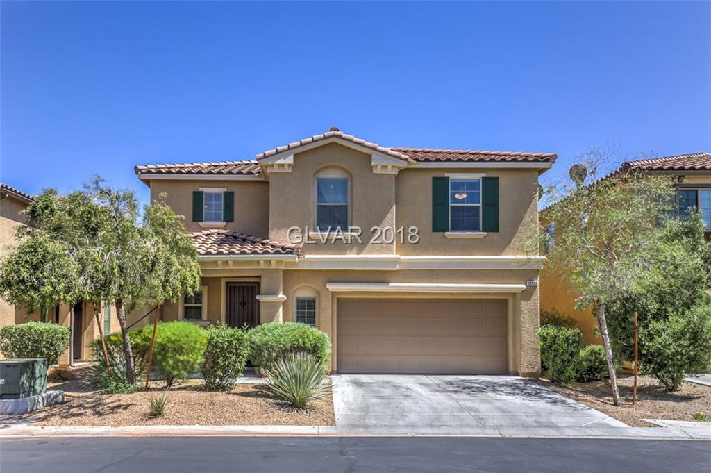 10590 CLIFF LAKE Street, Las Vegas, NV 89179
