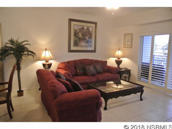 5300 Atlantic Ave 2203, New Smyrna Beach, FL 32169