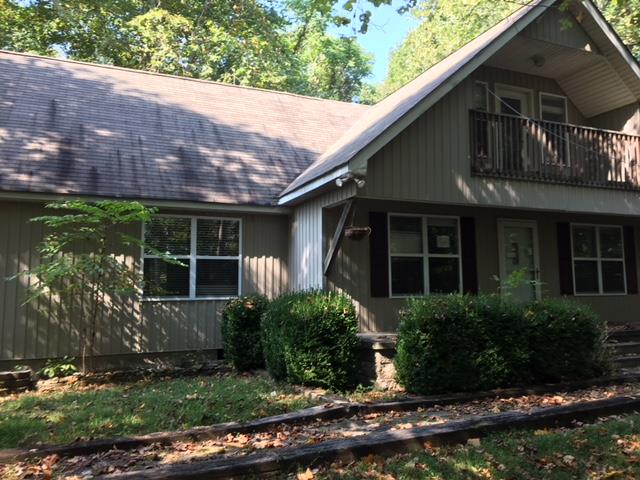 3549 New Hope Rd, Hendersonville, TN 37075