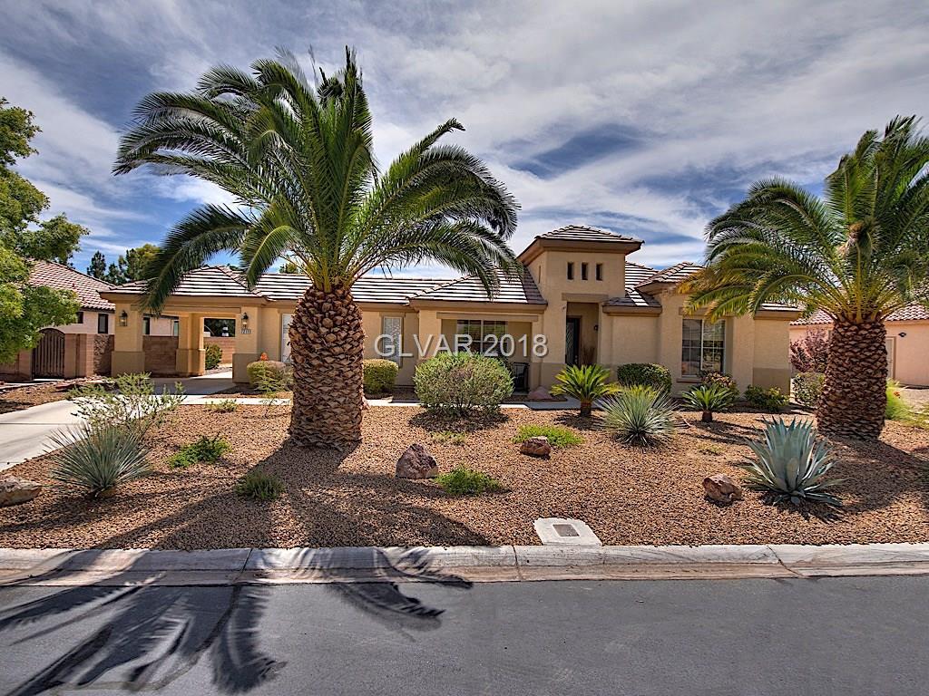 7211 BROOK CREST Avenue, Las Vegas, NV 89131