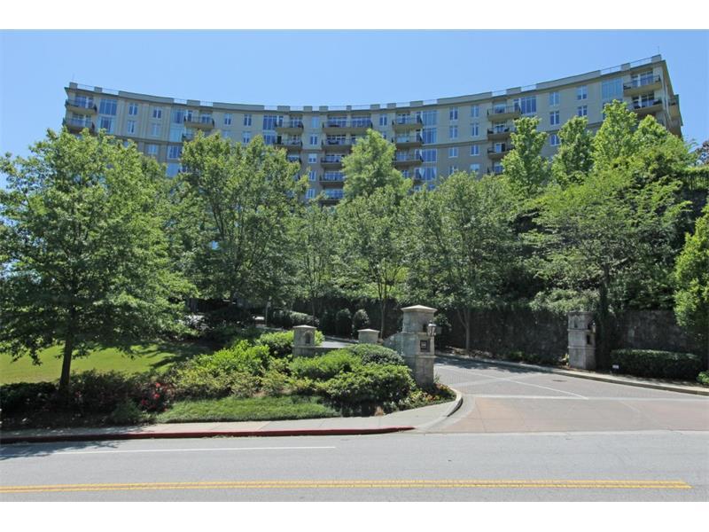2950 SE Mount Wilkinson Parkway 609, Atlanta, GA 30339